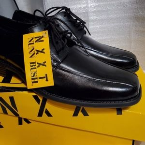 Awesome Dress Shoes!
